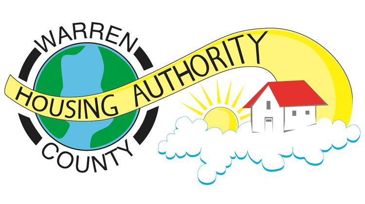 Warren County Housing Authority