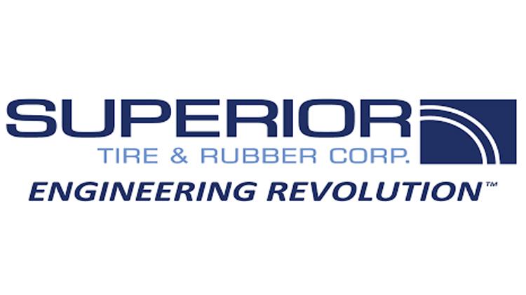 Superior Tire & Rubber Corp